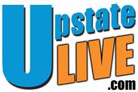 Upstate Live