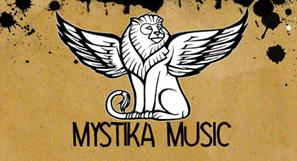 Mystika Music
