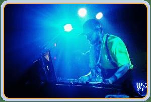 DJ_Nomadic
