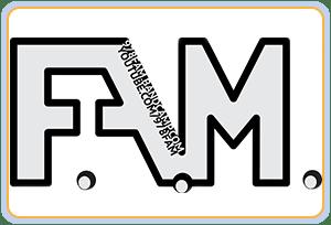 F-A-M