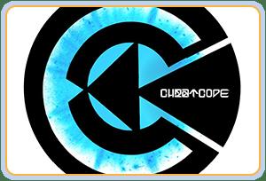cheatcode-logo1