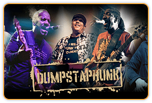 dumpstaphunk2