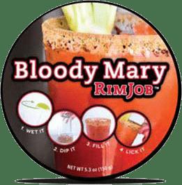BloodyMaryRimJob-261x266
